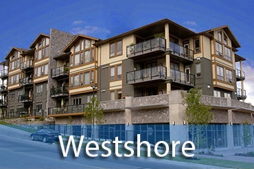 Langford Colwood Westshore Condos For Sale